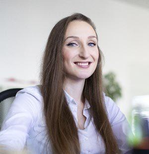 Arbeitsrecht Karlsruhe Anna Titiner