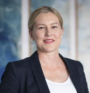 Arbeitsrecht Karlsruhe Rechtsanwältin Morsch