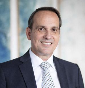 Arbeitsrecht Karlsruhe Rechtsanwalt Diefenbacher