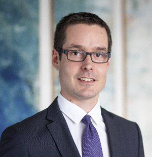 Arbeitsrecht Karlsruhe Rechtsanwalt Hochstein
